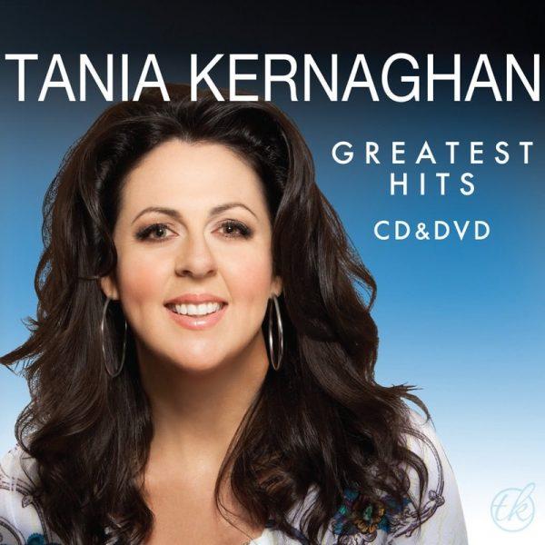 Tania Kernaghan Greatest Hits